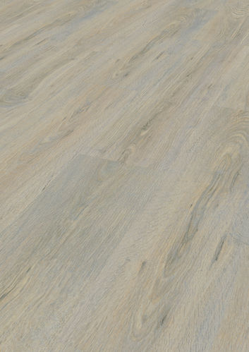 Linoleum Fertigparkett - Limed old Larch