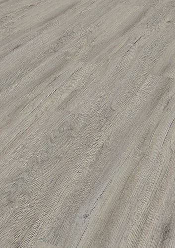 Linoleum Fertigparkett - Oak velvet grey