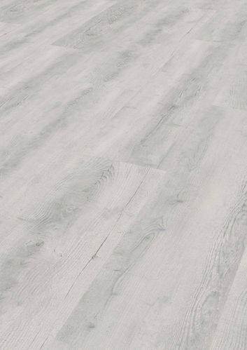 Linoleum Fertigparkett - White Oak
