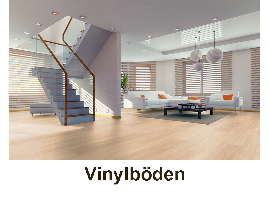 bodentrend online gmbh more than just floors. Black Bedroom Furniture Sets. Home Design Ideas